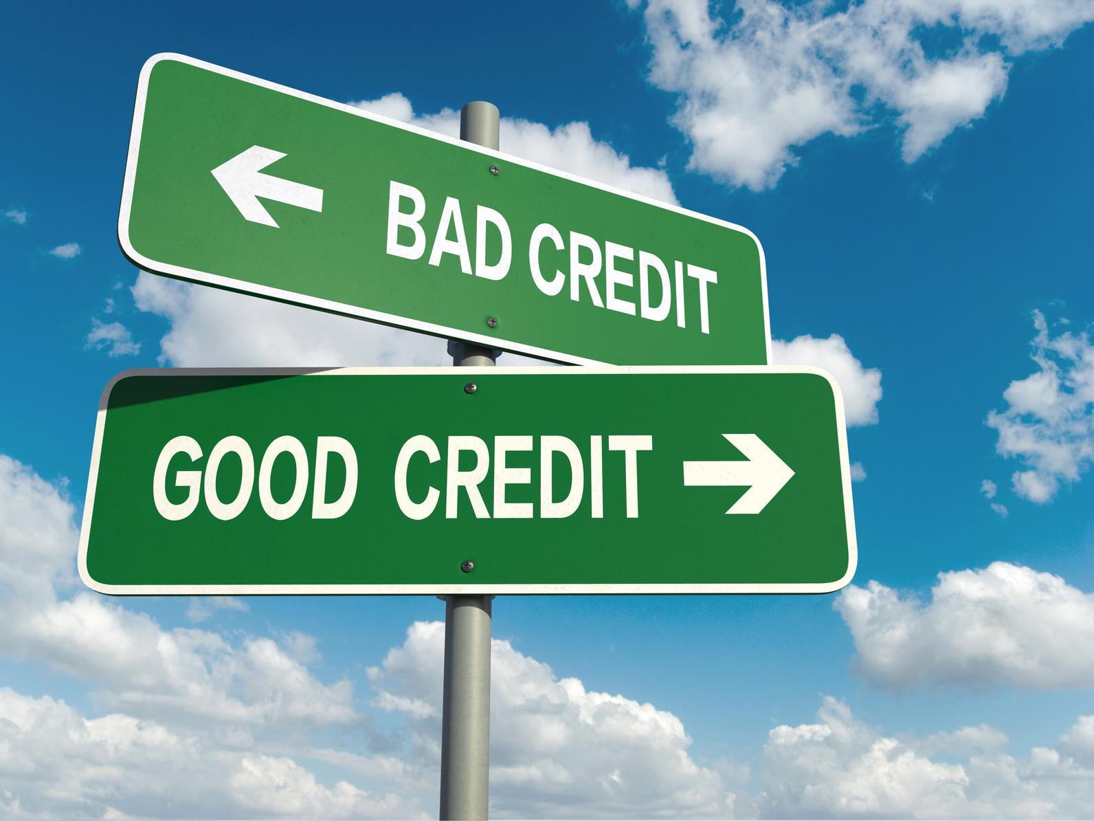 Tu ştiai asta despre credite? Descoperă latura nevăzută a procesului de creditare