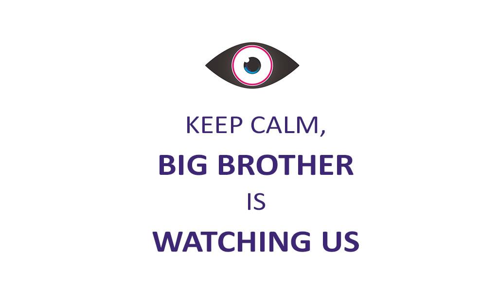 Big Brother e cu ochii pe noi! Cunoaşte-i mai bine pe brokerii de la AVBS Credit