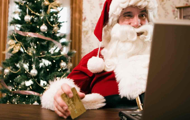 Bugetul lui Moș Crăciun