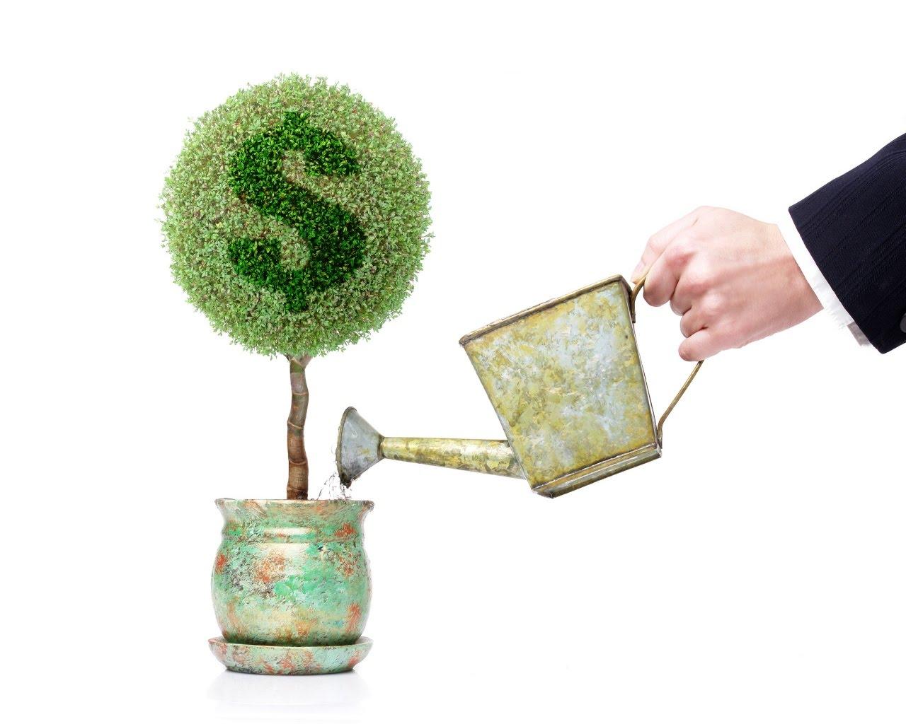 Ce credit de nevoi personale poţi obţine în funcţie de venituri