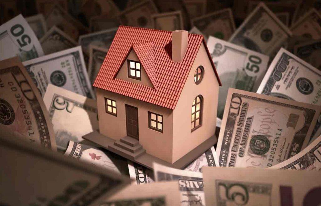 Ce se întâmplă când nu mai poţi plăti creditul ipotecar?