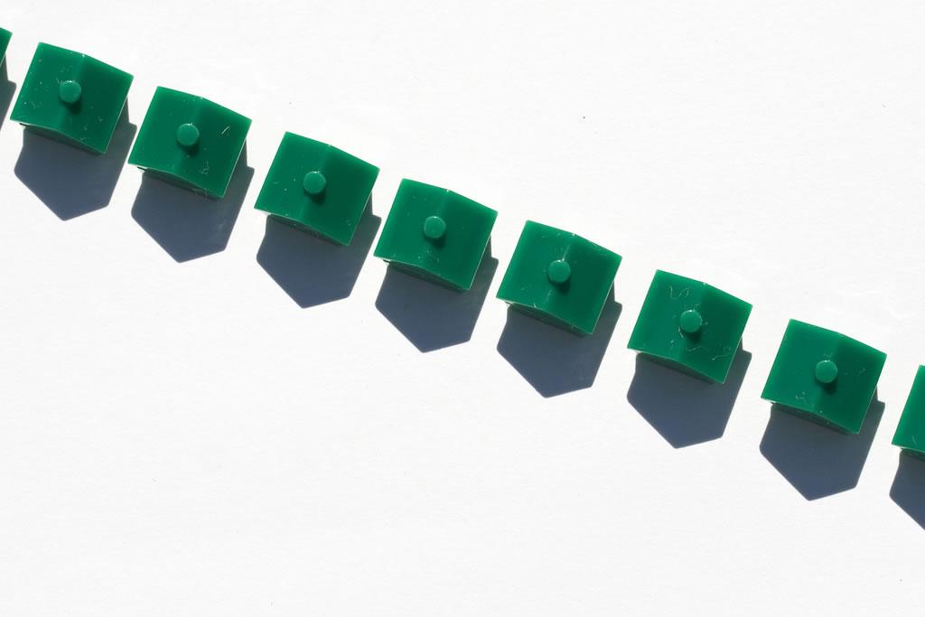 Ce tip de credit ipotecar ţi se potriveşte?