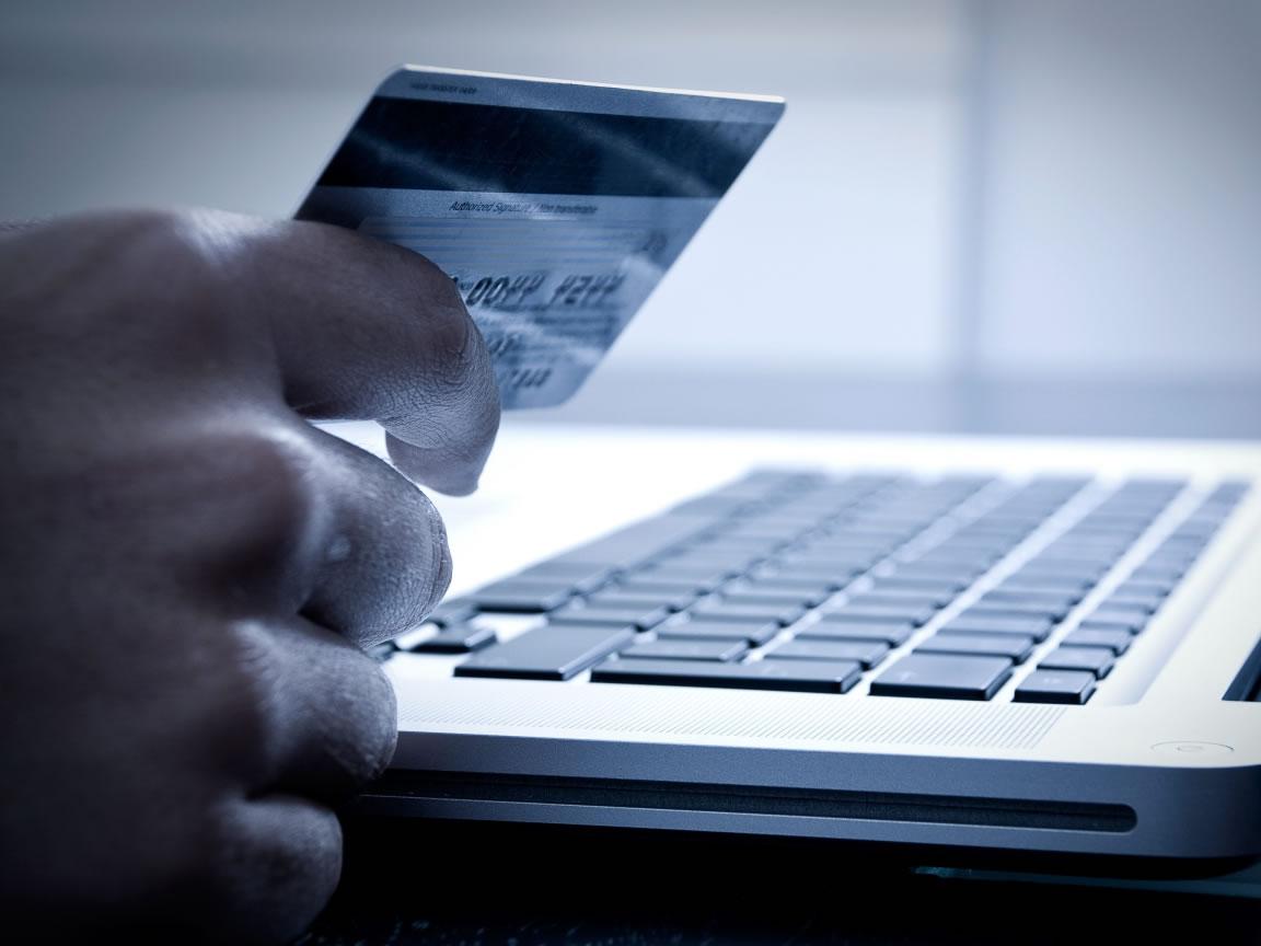 Cinci moduri inteligente de a utiliza un card de credit