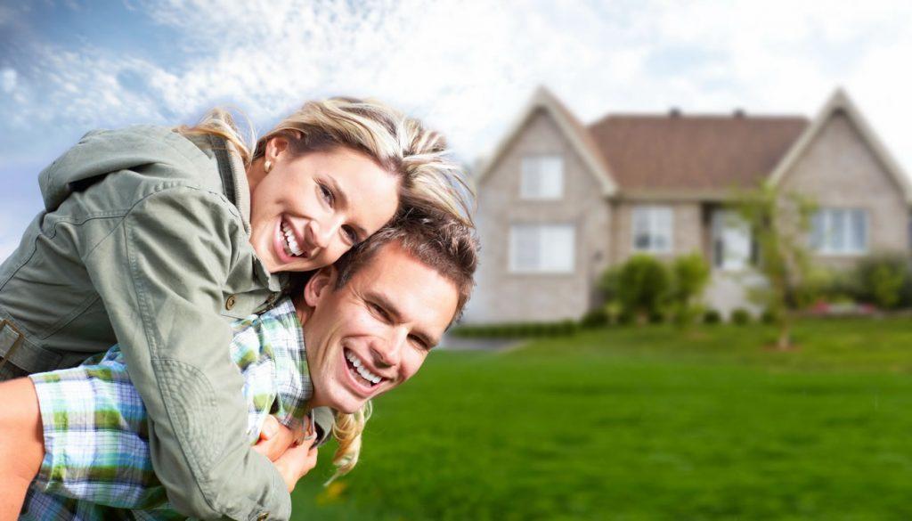 Condiţii de acordare a creditului Prima Casa
