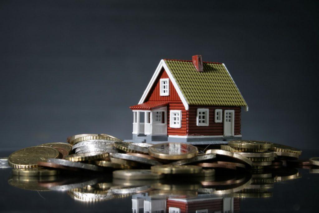 Credit de casă nouă? Reguli de aur în obţinerea unui credit ipotecar avantajos
