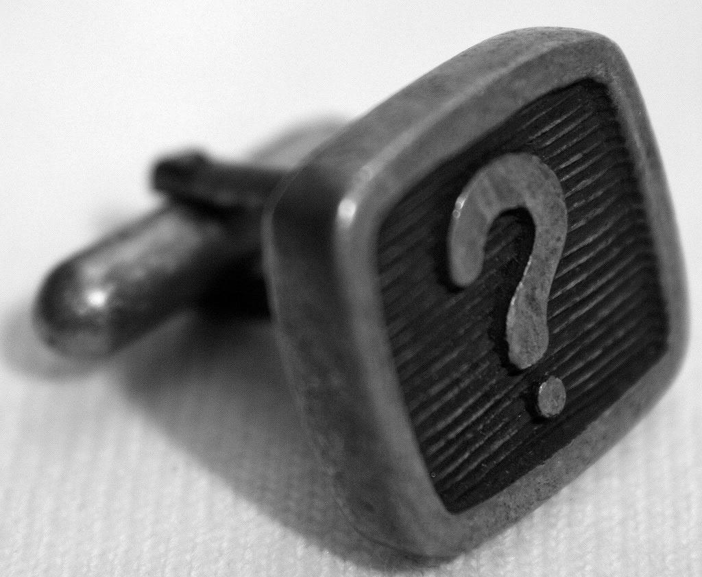Credit de nevoi personale cu dobândă fixă sau variabilă?