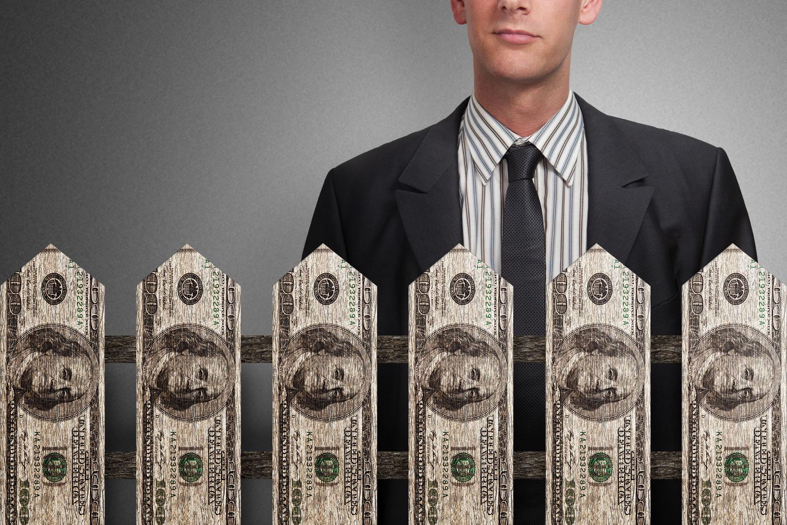 Creditul bancar vs. împrumuturile private – o analiză comparativă