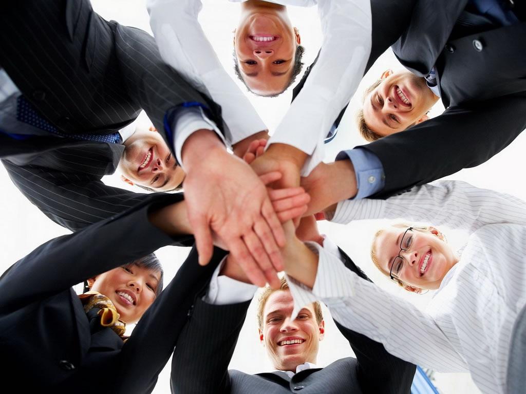 Cum să porneşti o afacere de succes: franciza AVBS