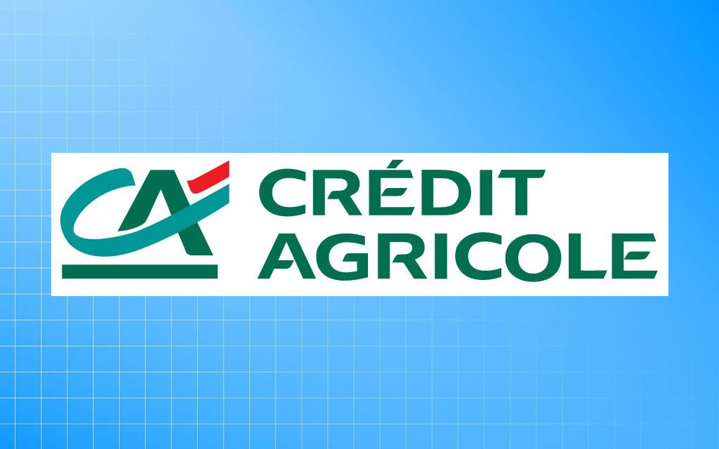 Dezvoltăm noi parteneriate: Crédit Agricole Bank Romania se alătură misiunii AVBS Credit