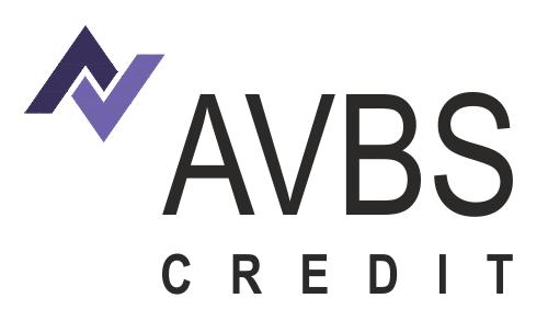 de ce sa alegi un broker de credite