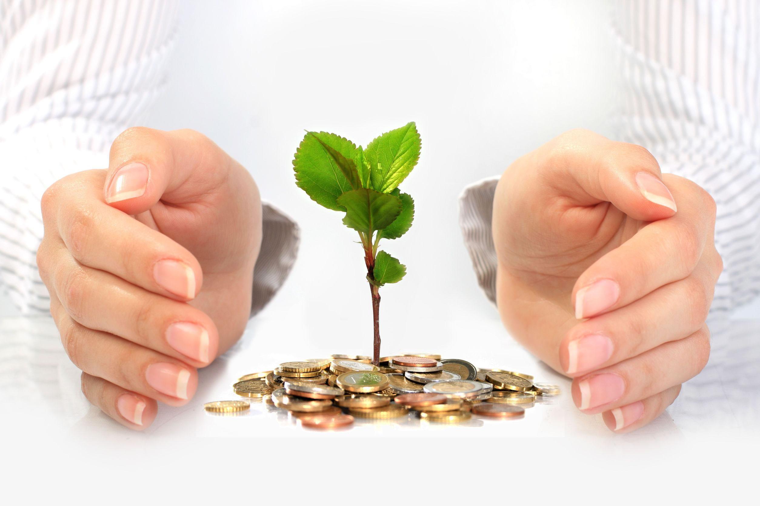 Procedura de rambursare anticipată: cum, când şi de ce?