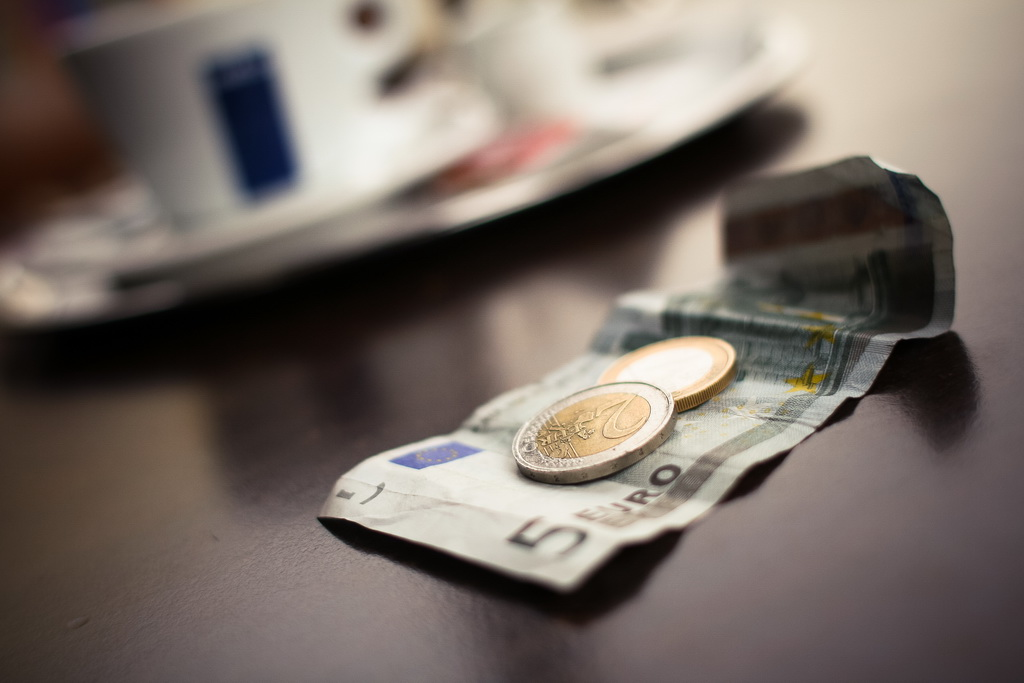 Refinanțarea creditelor de nevoi personale
