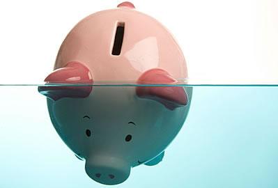 Sfaturi pentru refinantare