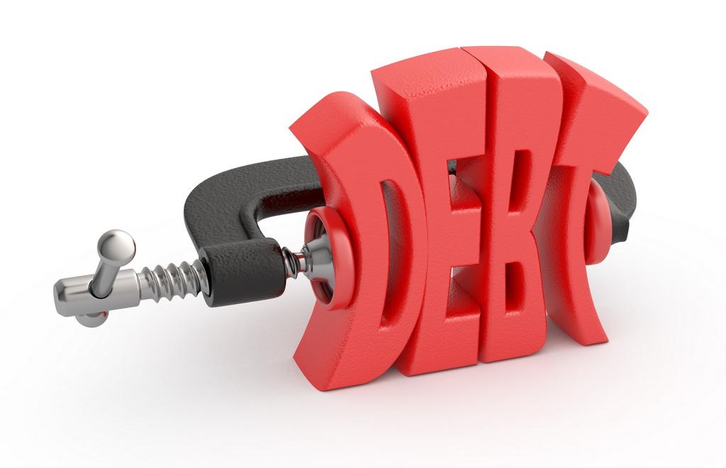 Trei sfaturi de care trebuie să ţii cont atunci cand optezi pentru o refinanţare