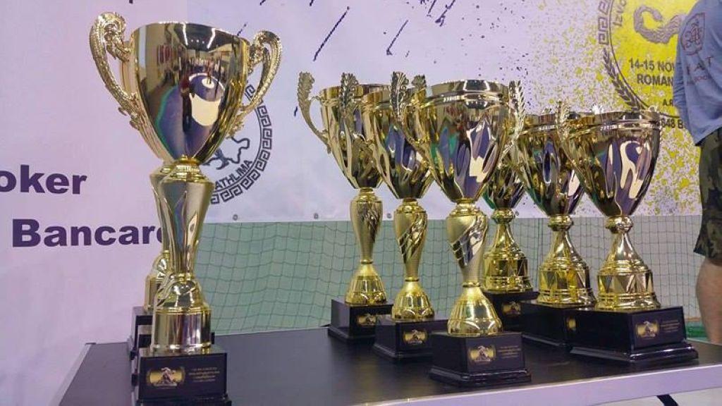 campionatul-european-de-pangration-athlima