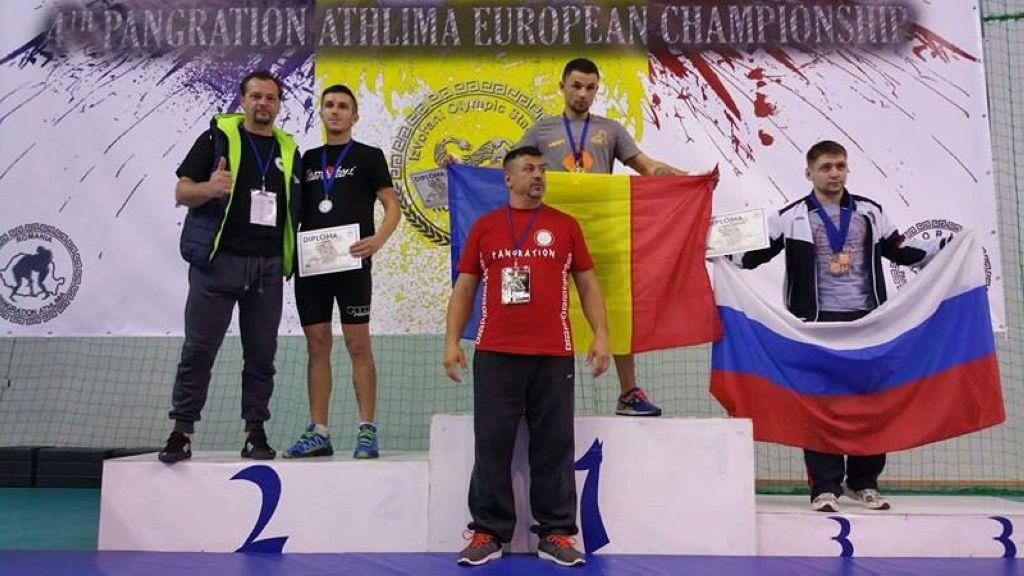 castigatori-campionatul-european-de-pangration-athlima