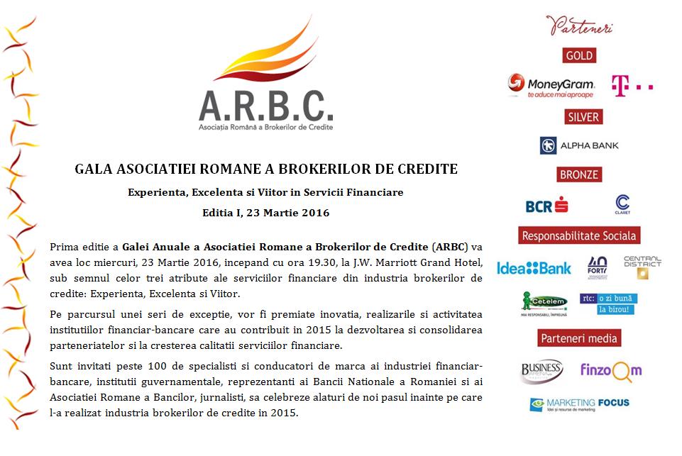 gala-asociatiei-romane-a-brokerilor-de-credite