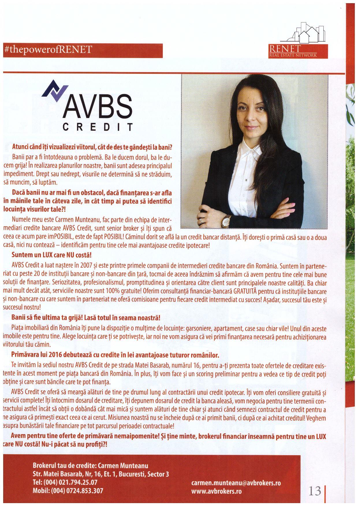 articol-avbs-credit