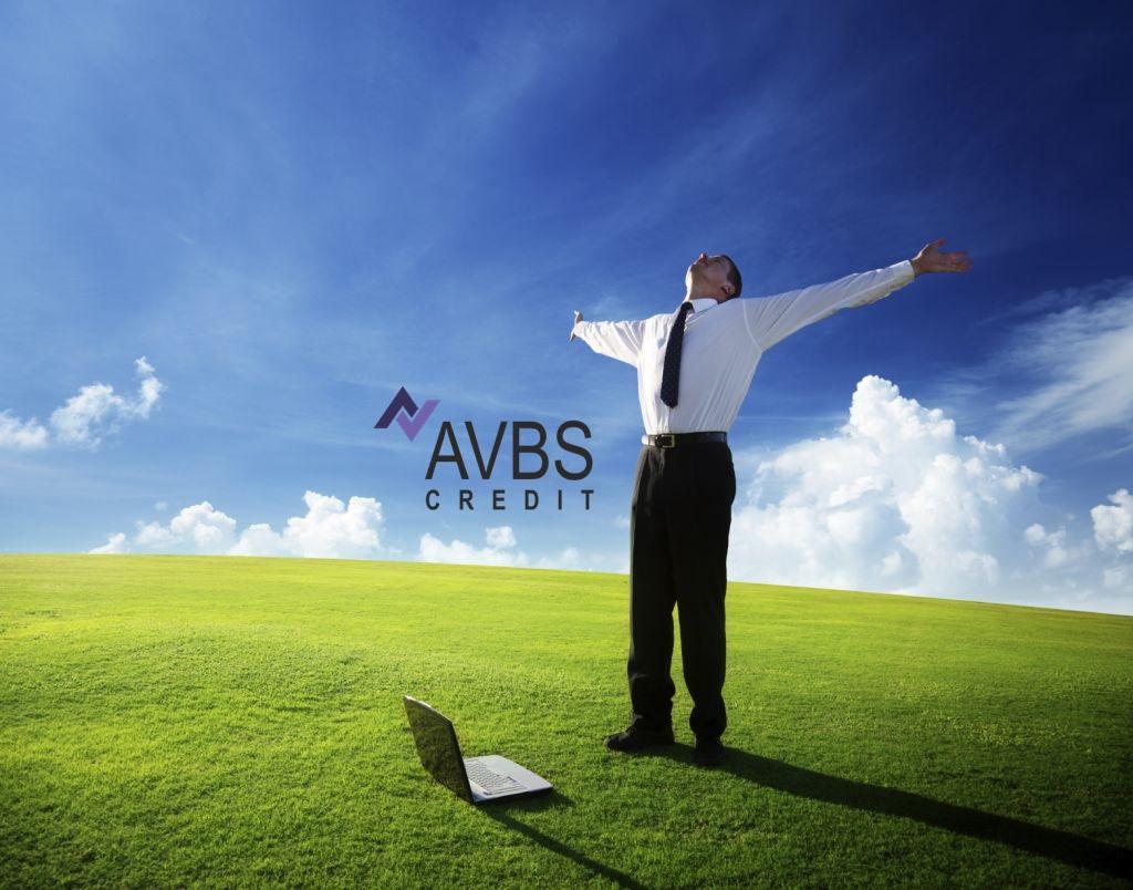 franciza-avbs-credit