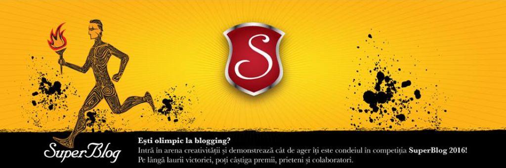 blogging-creativ
