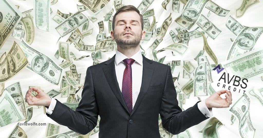 Vestita taxă pe lăcomie te provoacă să devii antreprenor!