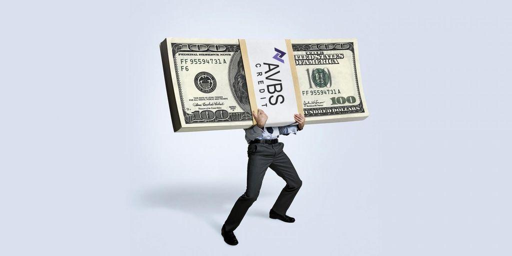 amanarea ratelor bancare