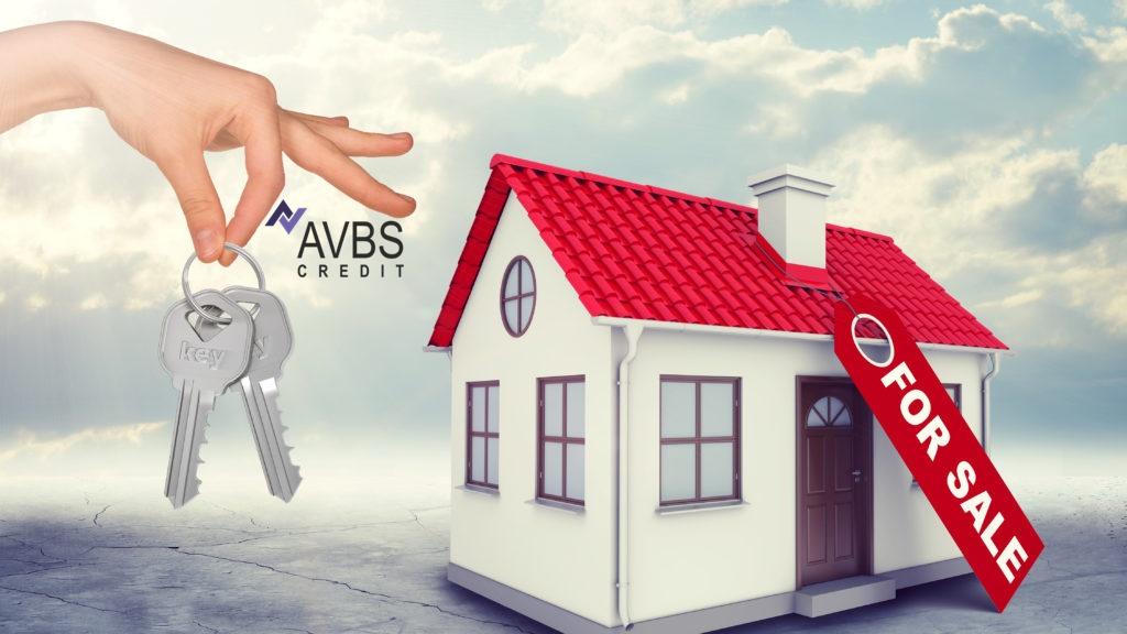 Afacerea ta în imobiliare merită să aibă propriul departament de creditare!