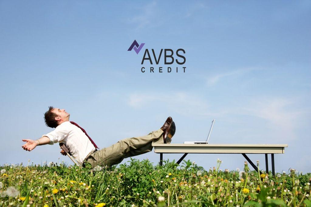 bancile restructureaza, iar brokerii de credite evolueaza