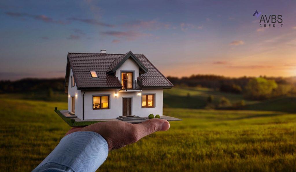 credit ipotecar ieftin