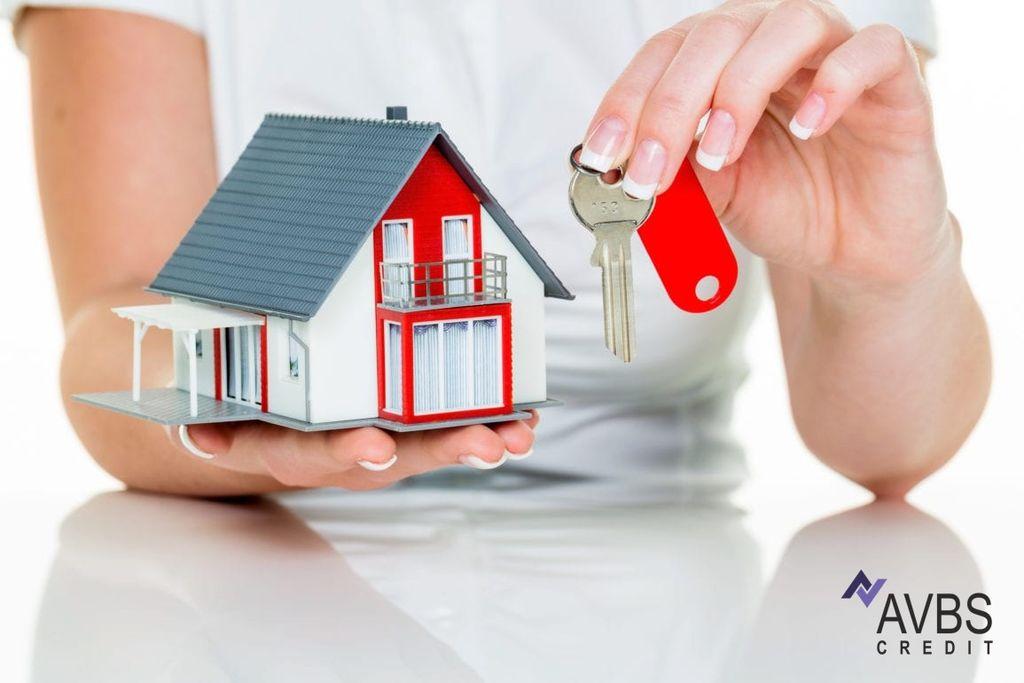 fonduri noua casa 2021 epuizate